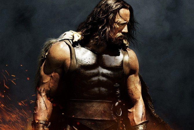 C:\Users\Slavek\Desktop\V.I.P\The Rock interview Hercules\dwayne-johnson-hercules-1.jpg